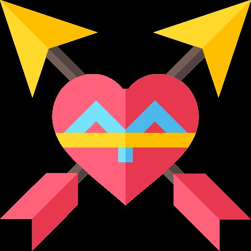Logo del grupo BOW
