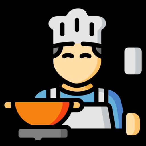 FOOD | ArteSanos del Buen Comer!!
