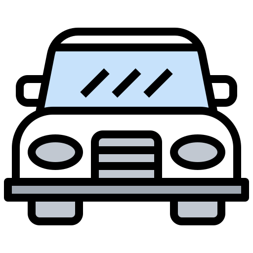 CARTRES | Transporte Especial!!