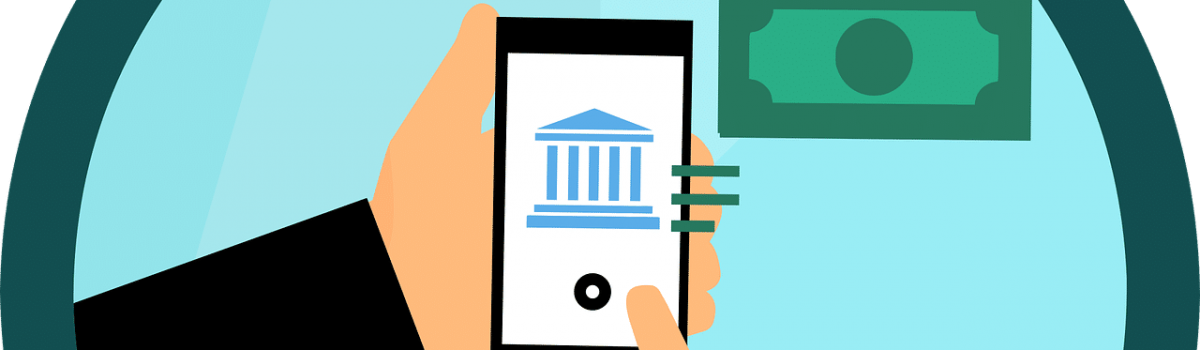 De Billetera SATIS a Cuenta Bancaria